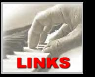 Related Links - Click here