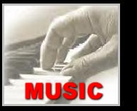 Free MP3 Music Samples - Order CDs - Click here
