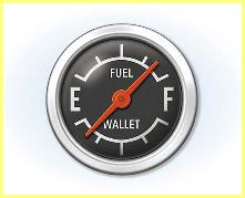 New Gauges coming to a car dealer near you