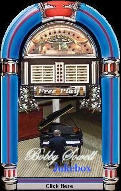 Click here to Play FREE Jukebox